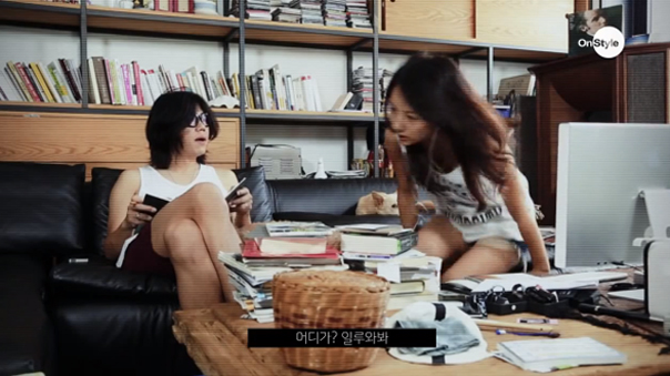 Hyori-Lee Sang Soon-3
