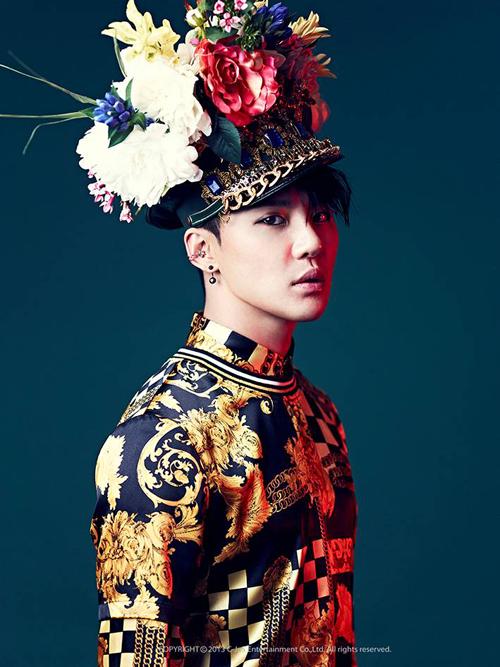 """จุนซู (XIA) ปล่อย MV """"11 O' Clock"""" feat. Quincy พร้อมเตรียมคอนเสิร์ตเอเชียทัวร์เริ่มที่แรกในไทย!!"""