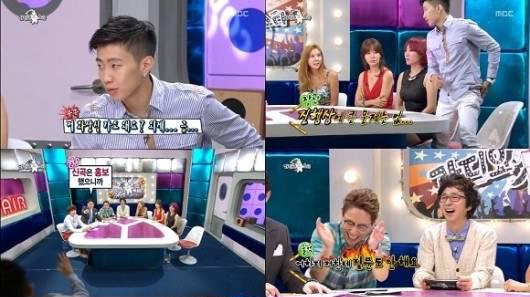 Jay-Park-1
