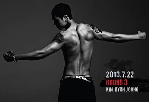 Jay-Park-Kim-Hyun-Joong