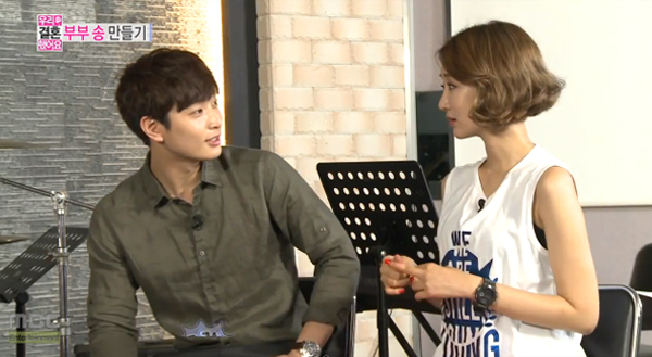 Jinwoon-Go Jun Hee-3