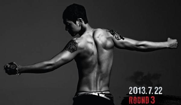 Kim-Hyun-Joong-1