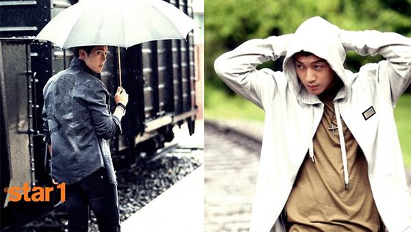 Kim Hyun Joong-@star1-1
