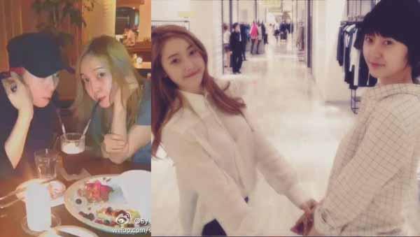 Krystal-Jessica-Sisters