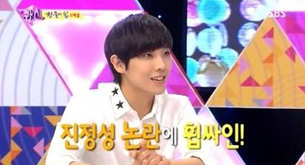 MBLAQ-Lee-Joon-oh-yeon-seo-1