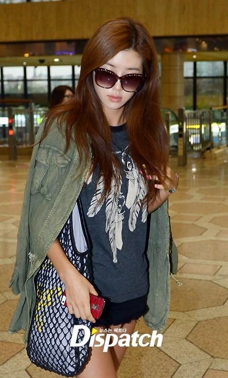 Park-Han-Byul_1373683548_20130712_ParkHanByul_3