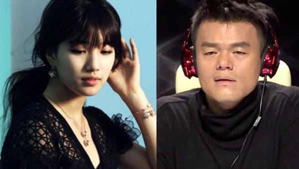 Suzy's News, Posts, Updates (수지, Korean actress, singer ...