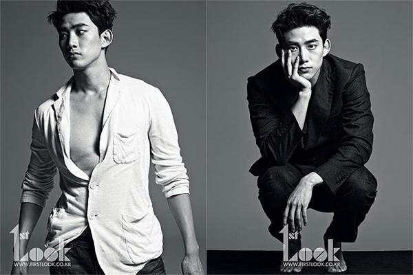 Taecyeon-1st look-2