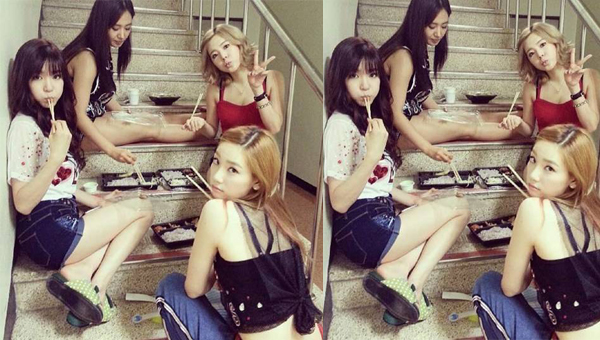 Tiffany-Taeyeon-Sunny-Yuri