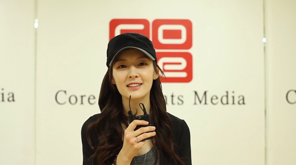 ช็อค!! อารึมยืนยันการถอนตัวออกจาก T-ara เพื่อเปิดตัวเป็นศิลปินเดี่ยว!!