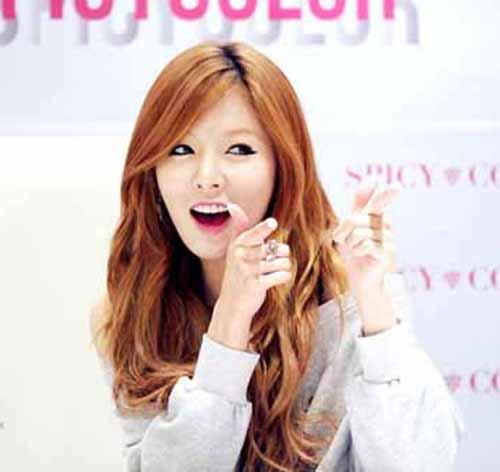 hyuna (1)