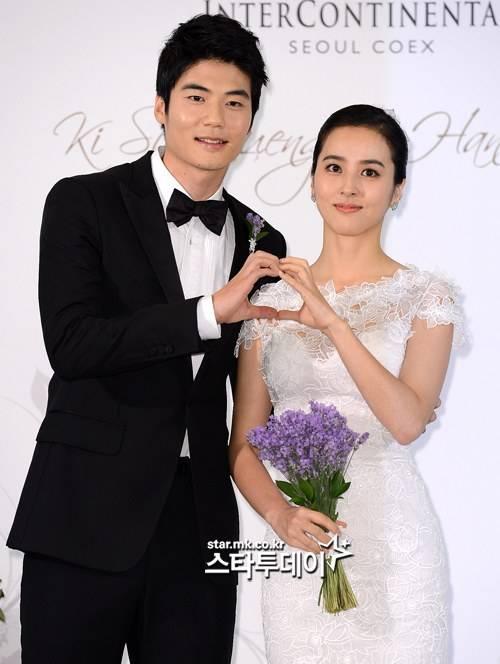 ki-sung-yong-han-hye-jin-2