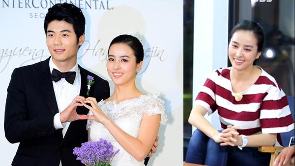 ki sung yong-han hye jin-2