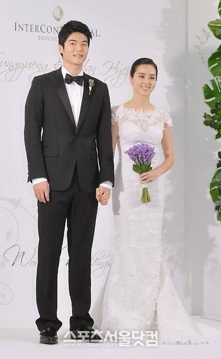 ki-sung-yong-han-hye-jin