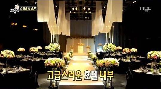 lee-byung-hun-lee-min-jung-1