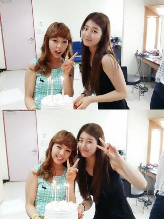 miss-A-Suzy-baek-ah-yeon-2