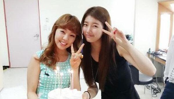 miss-A-Suzy-baek-ah-yeon-3