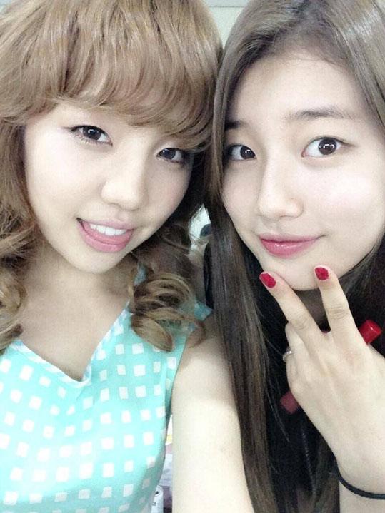 miss-A-Suzy-baek-ah-yeon