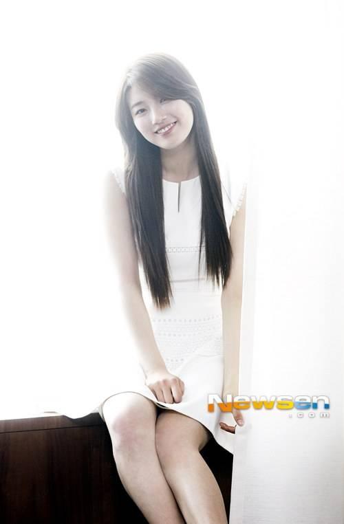 missA-Suzy