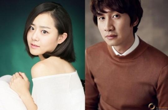 moongeungyoung_leekwangsoo