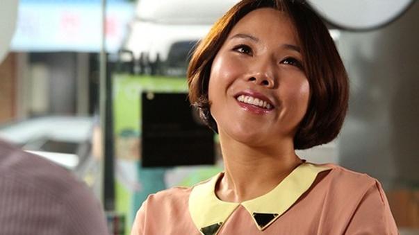 Kpop ข่าวบันเทิงเกาหลี ดาราไอดอล และศิลปินเกาหลี ซีรี่ย์เกาหลี MV เพลง ละคร แซ่บ..ทันเหตุการณ์ ...