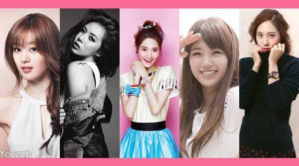 sunhwa-hyuna-yonna-suzy-krystal-eyes