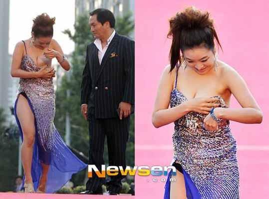 yeo-min-jung-1