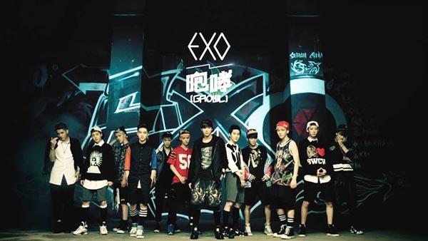 หนุ่มๆ EXO มีแผนเปิดตัวแฟนคลับอย่างเป็นทางการเร็วๆนี้!!