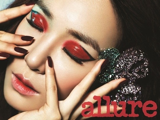 Girls-Generation-Tiffany-2