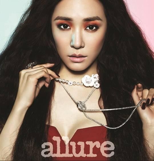 Girls-Generation-Tiffany