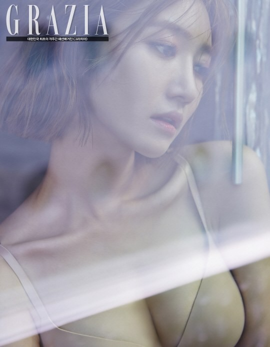 Go-Jun-Hee_1376614711_20130815_GoJunHee_4
