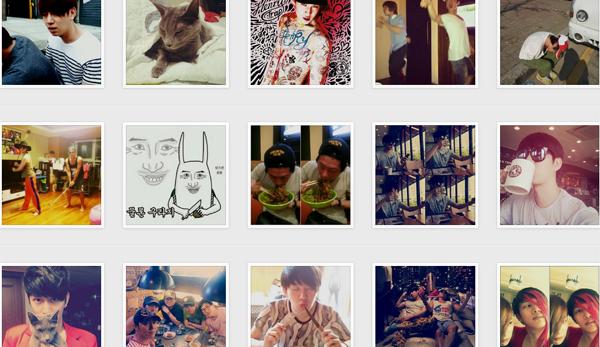 Heechul-Instagram-2