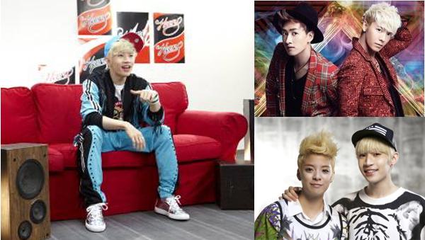 Henry-Donghae-Eunhyuk-Amber