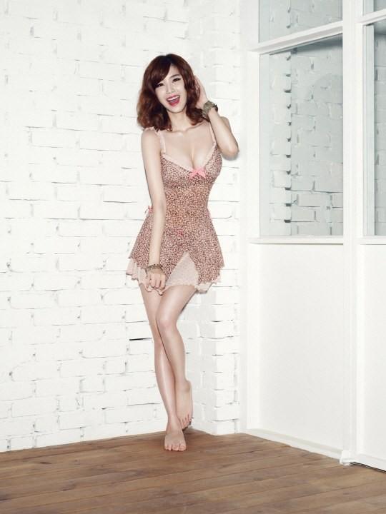 Hyosung_1376351855_20130812_Hyosung_3