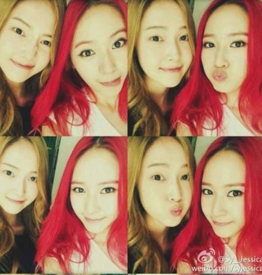 Jessica-Krystal-2