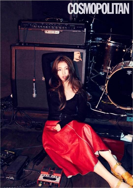 Suzy_1377059220_20130821_Suzy_3