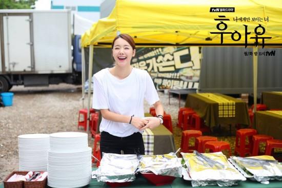 Taecyeon_1377540899_20130826_taecyeon_whoareyousupport3