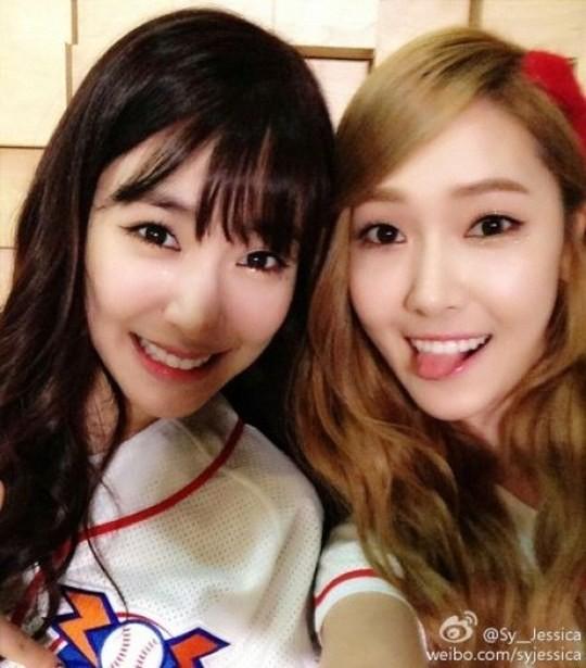 Tiffany-Jessica