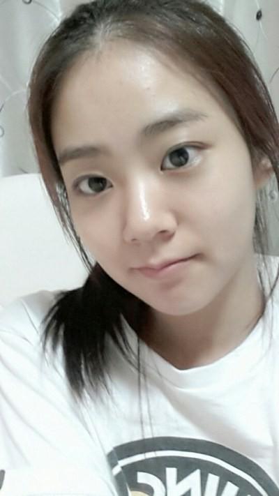 YoonA_1375800562_20130806_seungyeon