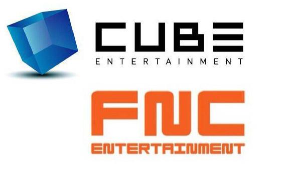Cube และ FNC Ent. ขอเข้าร่วมกับ SM, YG, JYP และ Star Empire เพื่อยืนฟ้องต่อการปรับแต่งชาร์ตเพลง