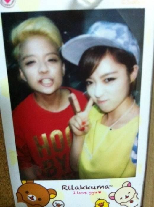 fx-Amber-Eunjung-T-ara