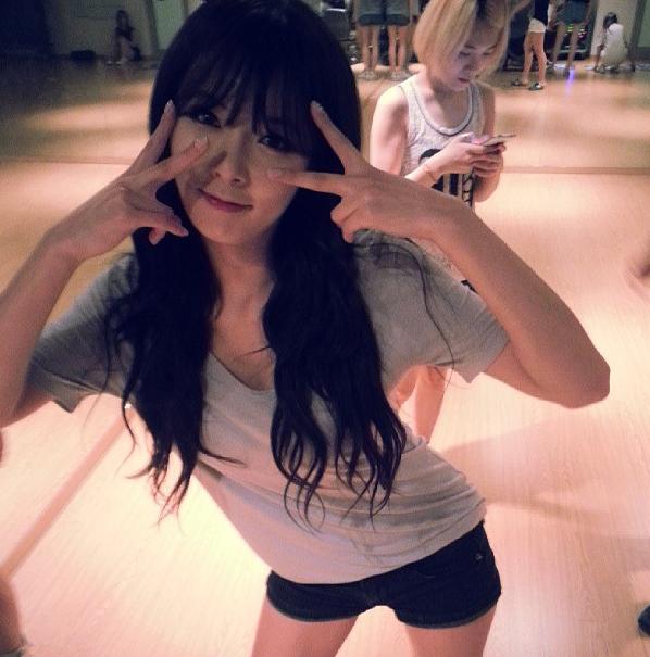 hyuna_instagram2