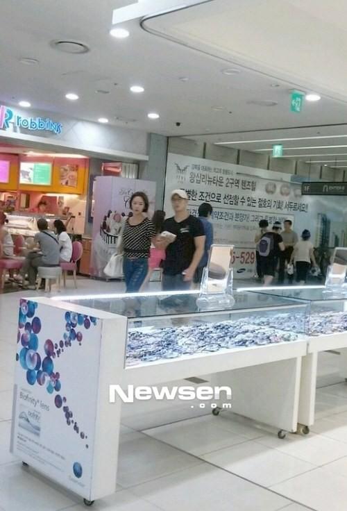 kim-yong-joon_1376664551_201308161212240710_2