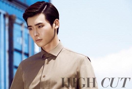 lee-jong-suk_1376613173_20130815_LeeJongSuk_HighCut3