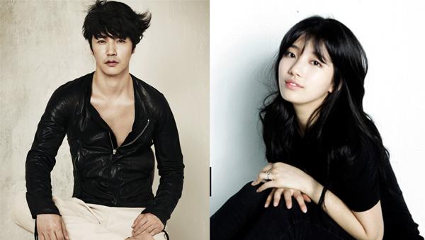 miss-A-Suzy_Yoon Sang Hyun-2