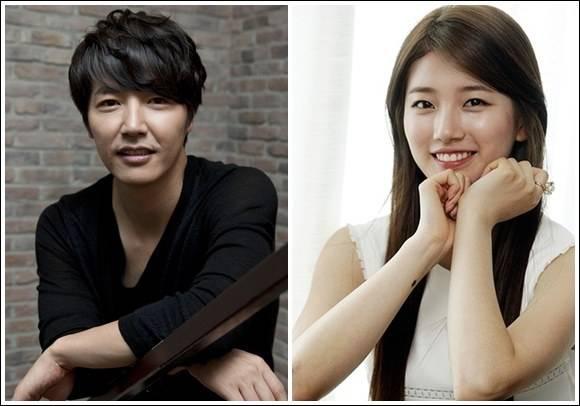miss-A-Suzy_Yoon Sang Hyun