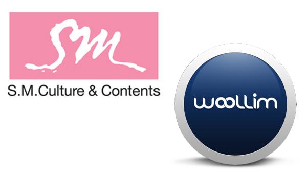 SM Ent จัดการให้ SM C&C รวมบริษัทกับ Woollim Ent เพื่อสร้างแบรนด์ใหม่  'Woollim Label'