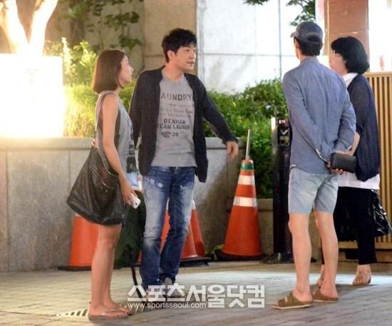 song-joong-ki-_1377144094_20130821_SongJoongKi_8