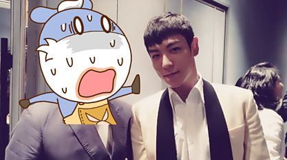 top-wedding2