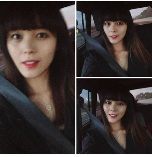 2PM-Junho-Wonder-Girls-Sun_1379142612_af_org